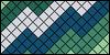 Normal pattern #25381 variation #150889
