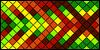 Normal pattern #59485 variation #150895