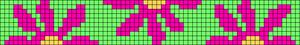 Alpha pattern #40357 variation #150930