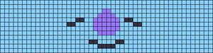 Alpha pattern #43148 variation #150932