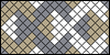 Normal pattern #3061 variation #150946