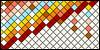 Normal pattern #76046 variation #150962