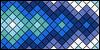 Normal pattern #18 variation #150963