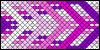 Normal pattern #54078 variation #150968