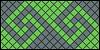 Normal pattern #30300 variation #150969