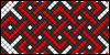 Normal pattern #45156 variation #150973