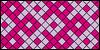 Normal pattern #15386 variation #150985