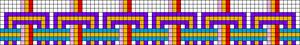 Alpha pattern #83277 variation #150992