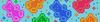 Alpha pattern #34860 variation #150997