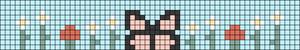 Alpha pattern #83188 variation #151018