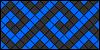 Normal pattern #60136 variation #151022