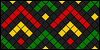 Normal pattern #71536 variation #151032