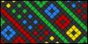 Normal pattern #83373 variation #151050