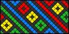 Normal pattern #83371 variation #151051