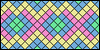 Normal pattern #53541 variation #151056