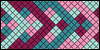 Normal pattern #30402 variation #151058