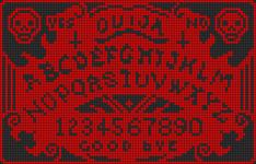 Alpha pattern #15172 variation #151078