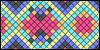 Normal pattern #79985 variation #151085