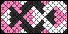 Normal pattern #3061 variation #151087