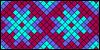 Normal pattern #37075 variation #151095