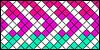 Normal pattern #69504 variation #151098