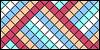 Normal pattern #1013 variation #151100