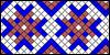 Normal pattern #37075 variation #151108