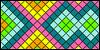 Normal pattern #28009 variation #151112