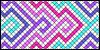 Normal pattern #63919 variation #151119