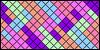 Normal pattern #30491 variation #151124