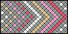 Normal pattern #25162 variation #151132