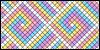 Normal pattern #62284 variation #151134