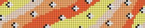 Alpha pattern #54221 variation #151137