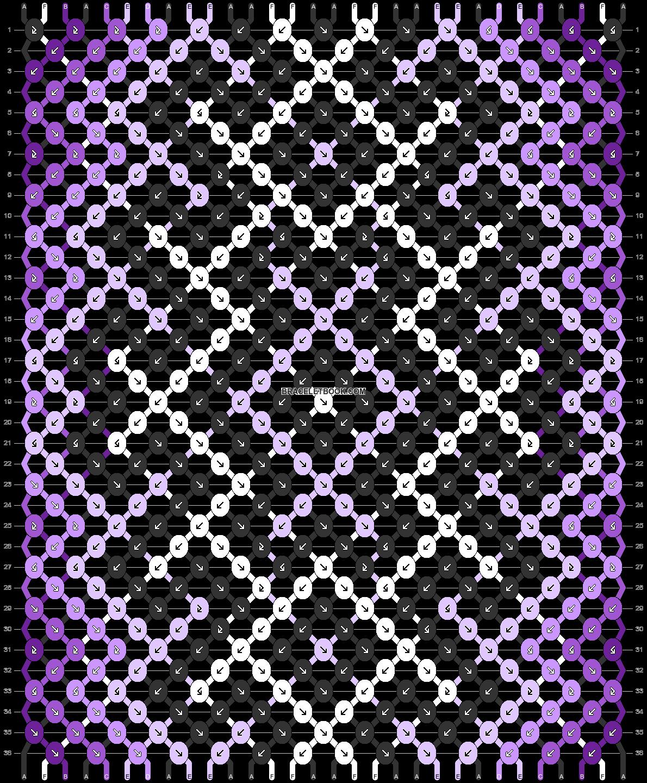 Normal pattern #62485 variation #151140 pattern