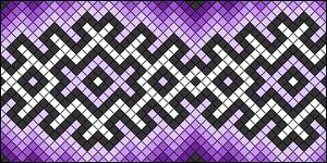Normal pattern #62485 variation #151140