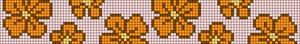 Alpha pattern #72700 variation #151142