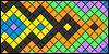 Normal pattern #18 variation #151151