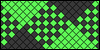 Normal pattern #103 variation #151158