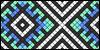 Normal pattern #83508 variation #151181