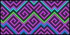 Normal pattern #61115 variation #151186