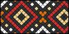 Normal pattern #34937 variation #151193