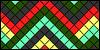 Normal pattern #40449 variation #151215