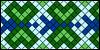 Normal pattern #64826 variation #151232