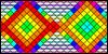 Normal pattern #61157 variation #151240