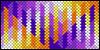 Normal pattern #21832 variation #151252