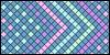 Normal pattern #25162 variation #151273