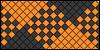 Normal pattern #103 variation #151289