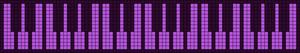 Alpha pattern #22450 variation #151291