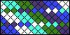 Normal pattern #49546 variation #151295