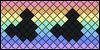 Normal pattern #16502 variation #151311